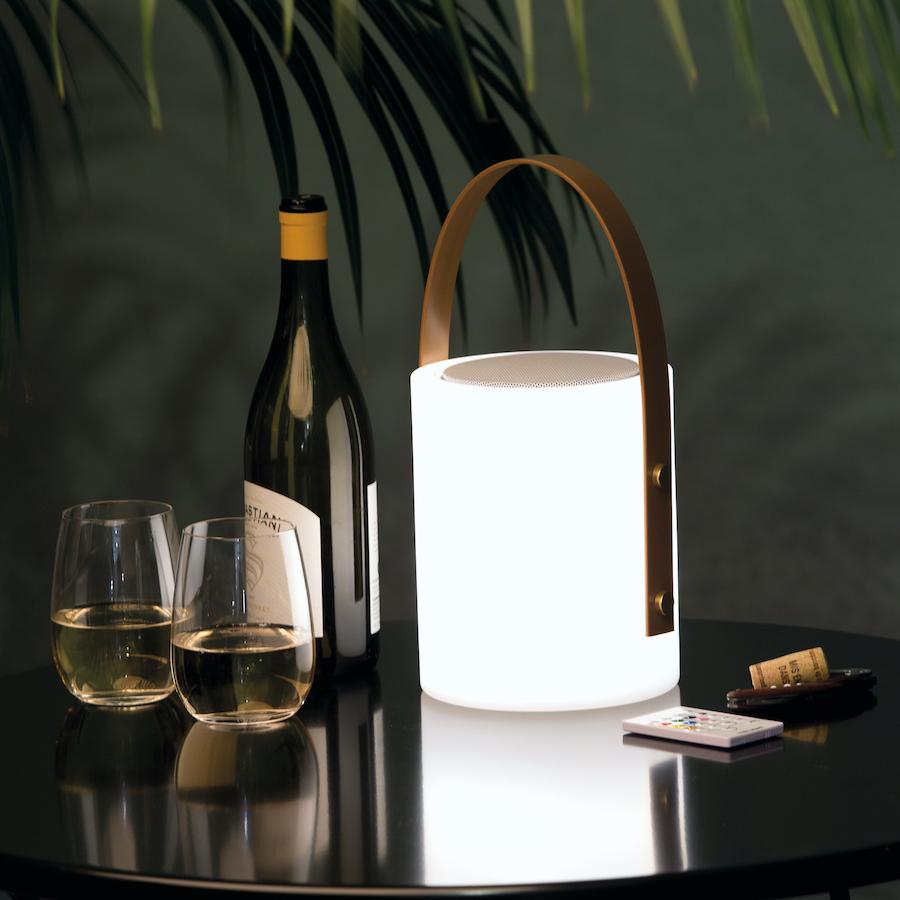 twilight-speaker-lamp-lifestyle