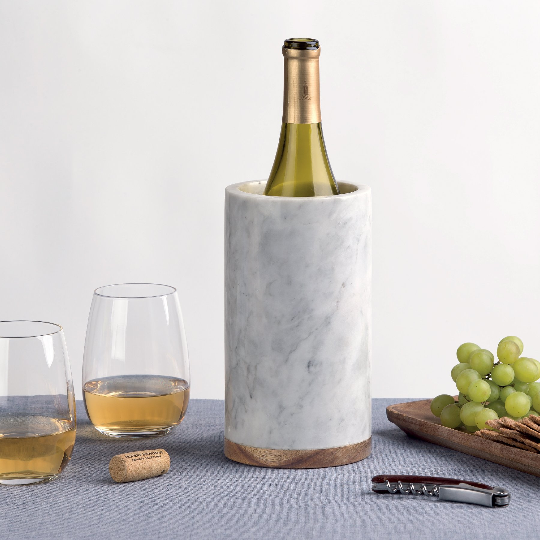 vino-marble-cooler-lifestyle[1]